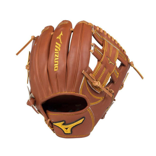 "Mizuno Pro 11.75""  Limited Edition Infield Baseball Glove (ships Directly from Mizuno in 3-5 business days)"