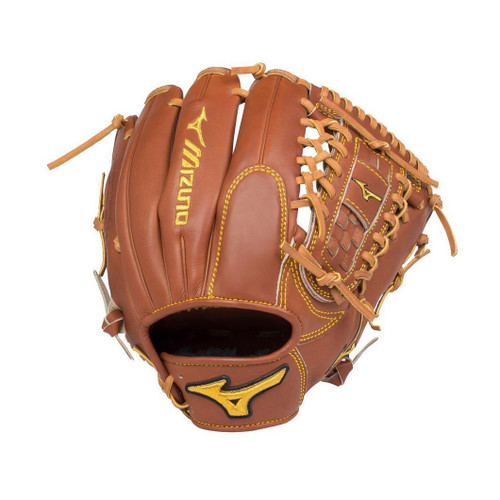 "Mizuno Pro 12"" Limited Edition Pitcher Baseball Glove (ships Directly from Mizuno in 3-5 business days)"