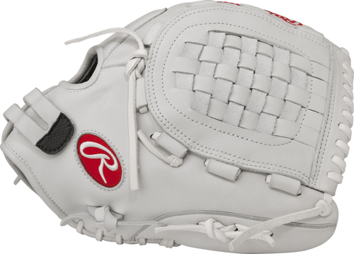 """Rawlings 12.5"""" Liberty Advanced Fastpitch Outfield Glove"""