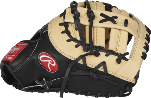 """Rawlings 13"""" Heart of the Hide First Base Mitt"""