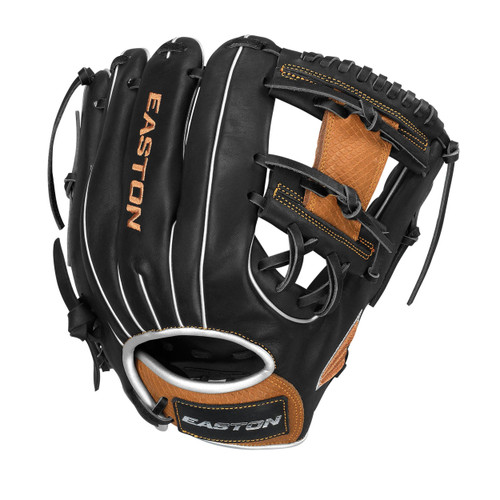 Easton Tournament Elite Series TE115 11.5 Baseball Glove