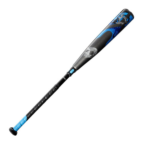 "2021 Demarini USA Voodoo 2 5/8"" (-10) Baseball Bat"