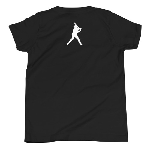Youth Swing Away T-Shirt