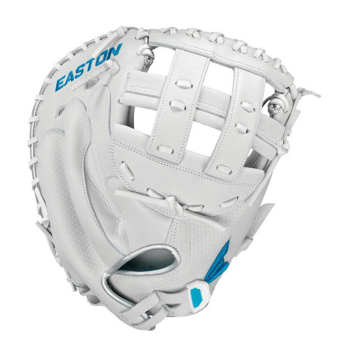 "Easton Ghost Tournament Elite 34"" Fastpitch Catcher's Mitt"