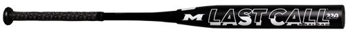 "2021 Miken Last Call Maxload USSSA Bat 12"" Barrel"