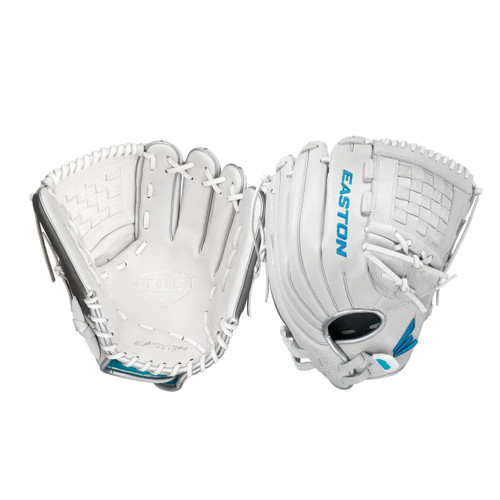 "Easton Ghost Tournament Elite 12"" Infield/Pitcher Fastpitch Glove"