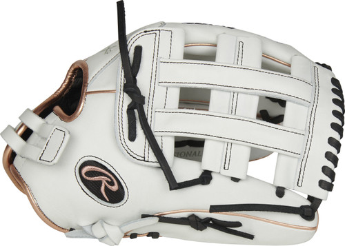 "2021 Rawlings LIBERTY ADVANCED COLOR SERIES 13"" Fastpitch Glove"