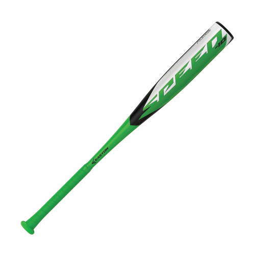 "Easton SPEED 2 5/8"" (-10) USA One-Piece Aluminum Bat"