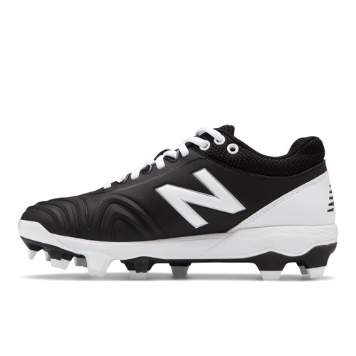 New Balance Fuse v2 Low Cut TPU Softball Cleat