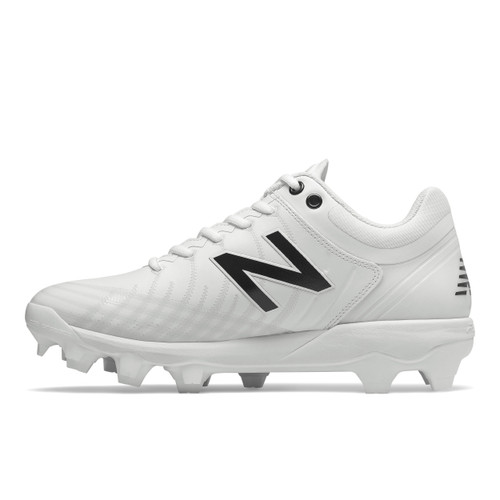 New Balance 4040v5 Men's TPU Baseball Cleat