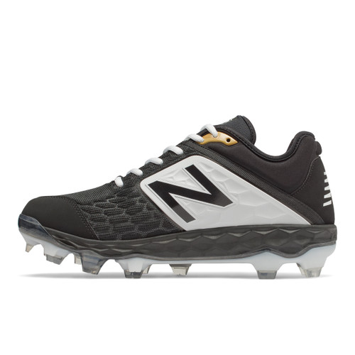 New Balance PL3000 Men's TPU Baseball Cleat