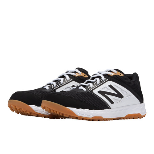 New Balance T3000 Men's  Baseball Turf