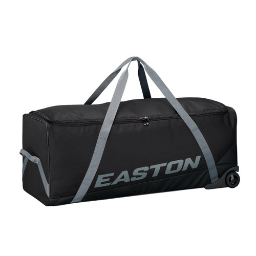 Easton Team Equipment Bag