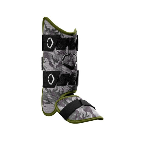 EVOSHIELD X-SRZ DFND Batter's Leg Guard