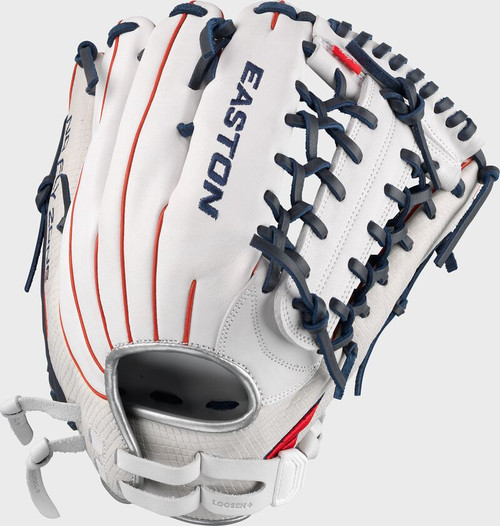 """Easton  Haylie Mccleney SIGNATURE Outfield 12.75"""" Fastpitch Glove"""
