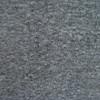 "Camsal NOVA 9416 Silver Carpet 72"""