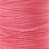 T-270 QTC Bonded Nylon Thread 710Q Dark Pink 8oz