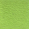 Synergy Suede II Performer - Green