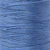 QTC T-270 Bonded Nylon Thread Cathy Blue 715Q 8 oz Spool