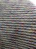 OEM Body Cloth 50214 Joliet Silver Fern