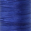 QTC T-270 Bonded Nylon Thread King Blue 8 oz Spool