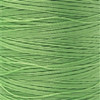 QTC T-270 Bonded Nylon Thread Lime 8 oz Spool
