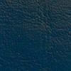 "Seascape Promo Marine Navy Vinyl 54"""