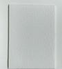 """PA-3169 PALMA White Vinyl 54"""""""