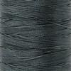 QTC T-270 Bonded Nylon Thread Dark Gray 8 oz Spool