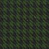 "Houndstooth Green/Black Cloth 54"""