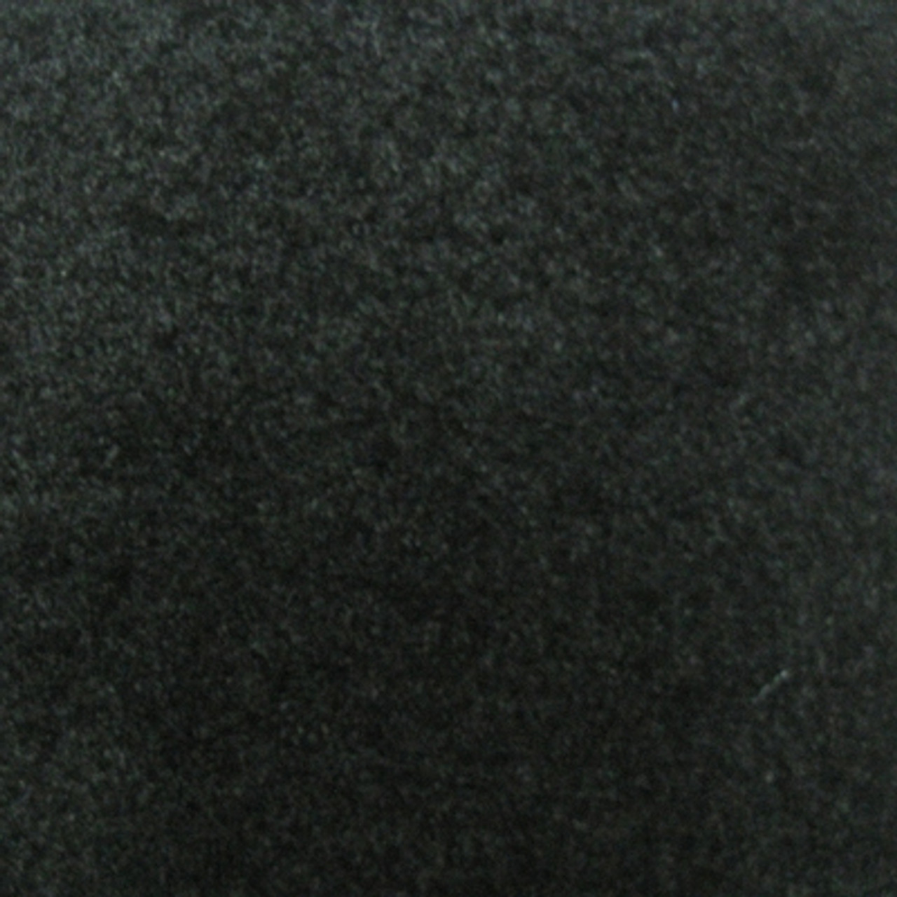 """Camsal NOVA 9401 Black Carpet 72"""""""