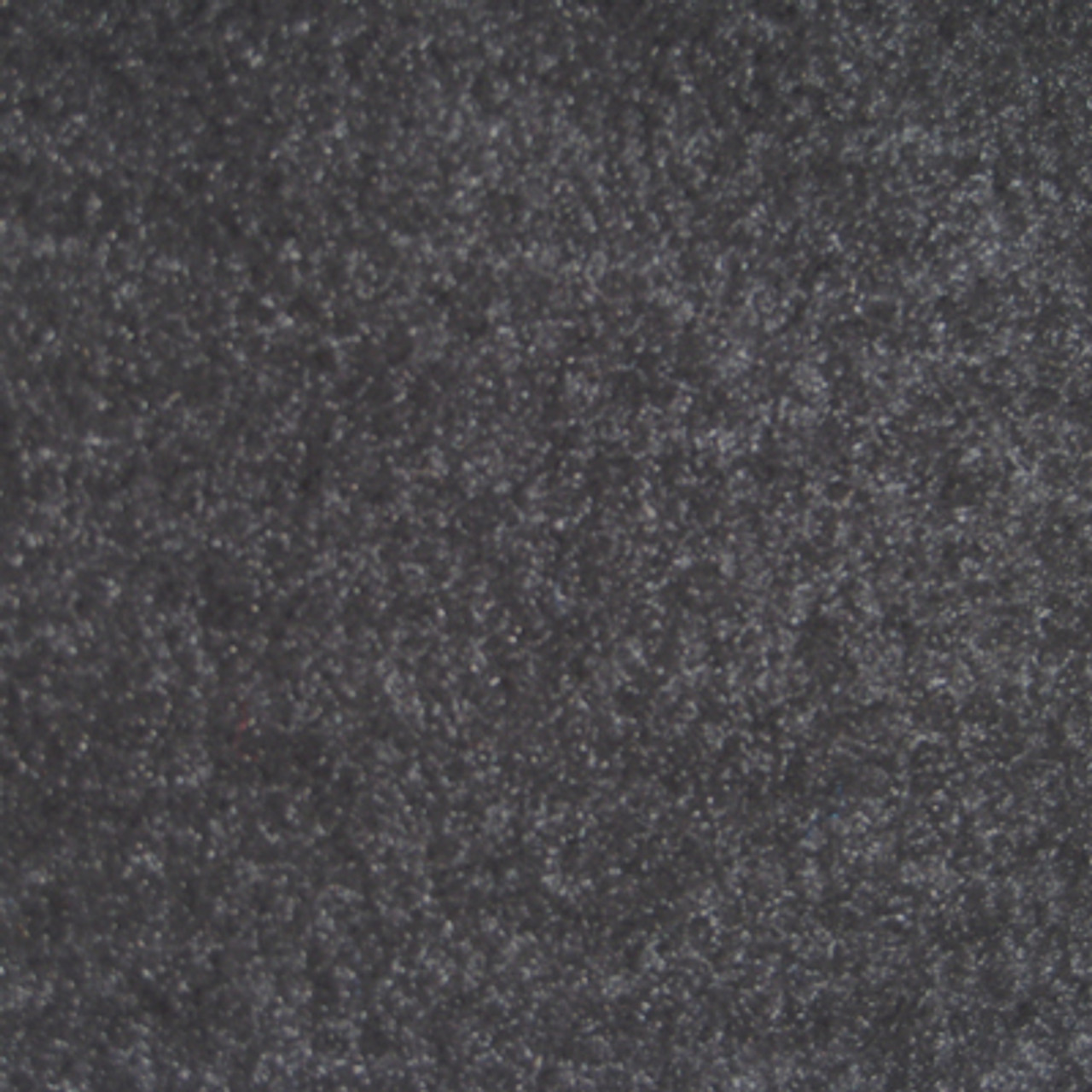 Camsal NOVA 9420 Storm Gray Carpet 72""