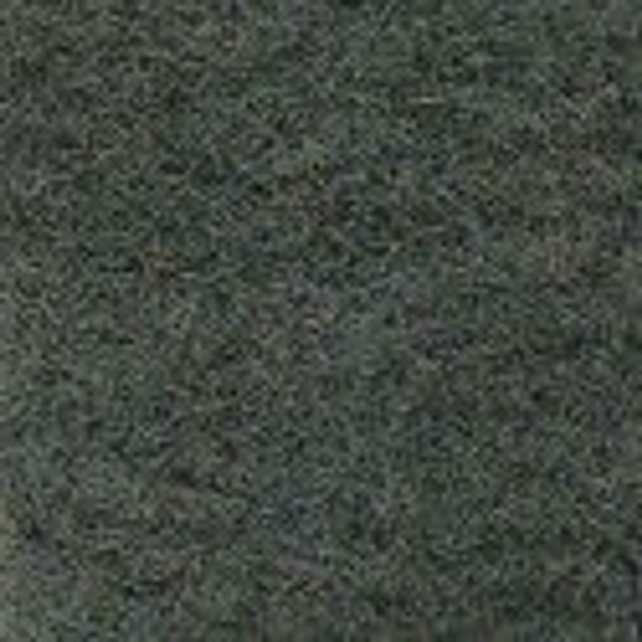 AQUA-TURF Smoke Marine Carpet 72""