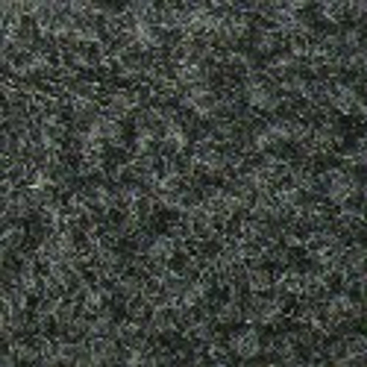 "AQUA-TURF Metallic Grey Marine Carpet 72"" - Sold by the Yard"