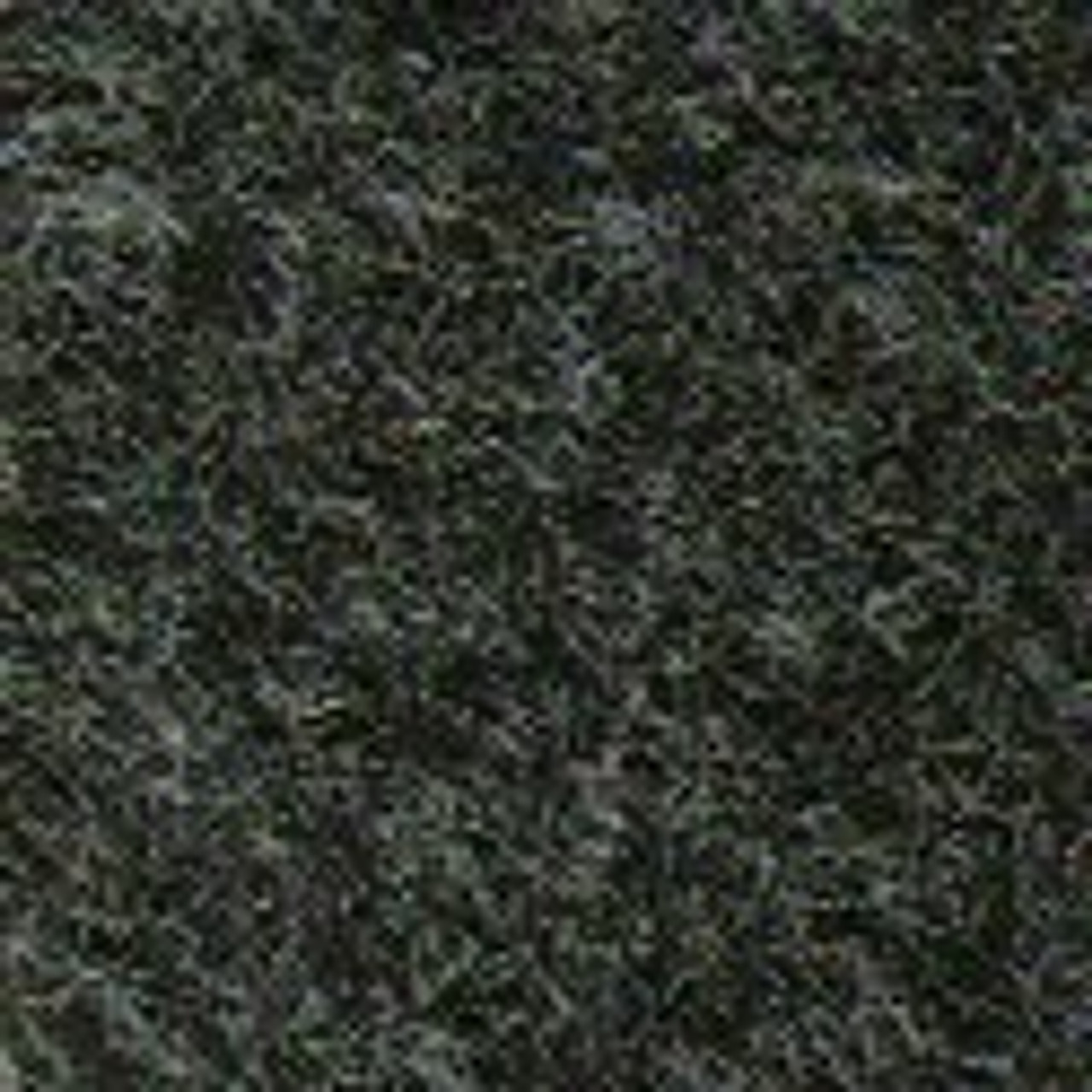 "AQUA-TURF Charcoal Marine Carpet 72"" - Sold by the Yard"