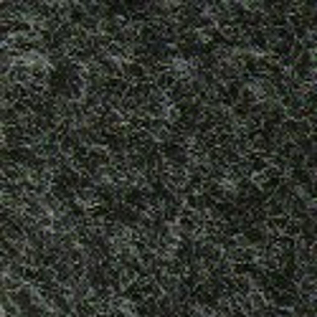 5827 Charcoal