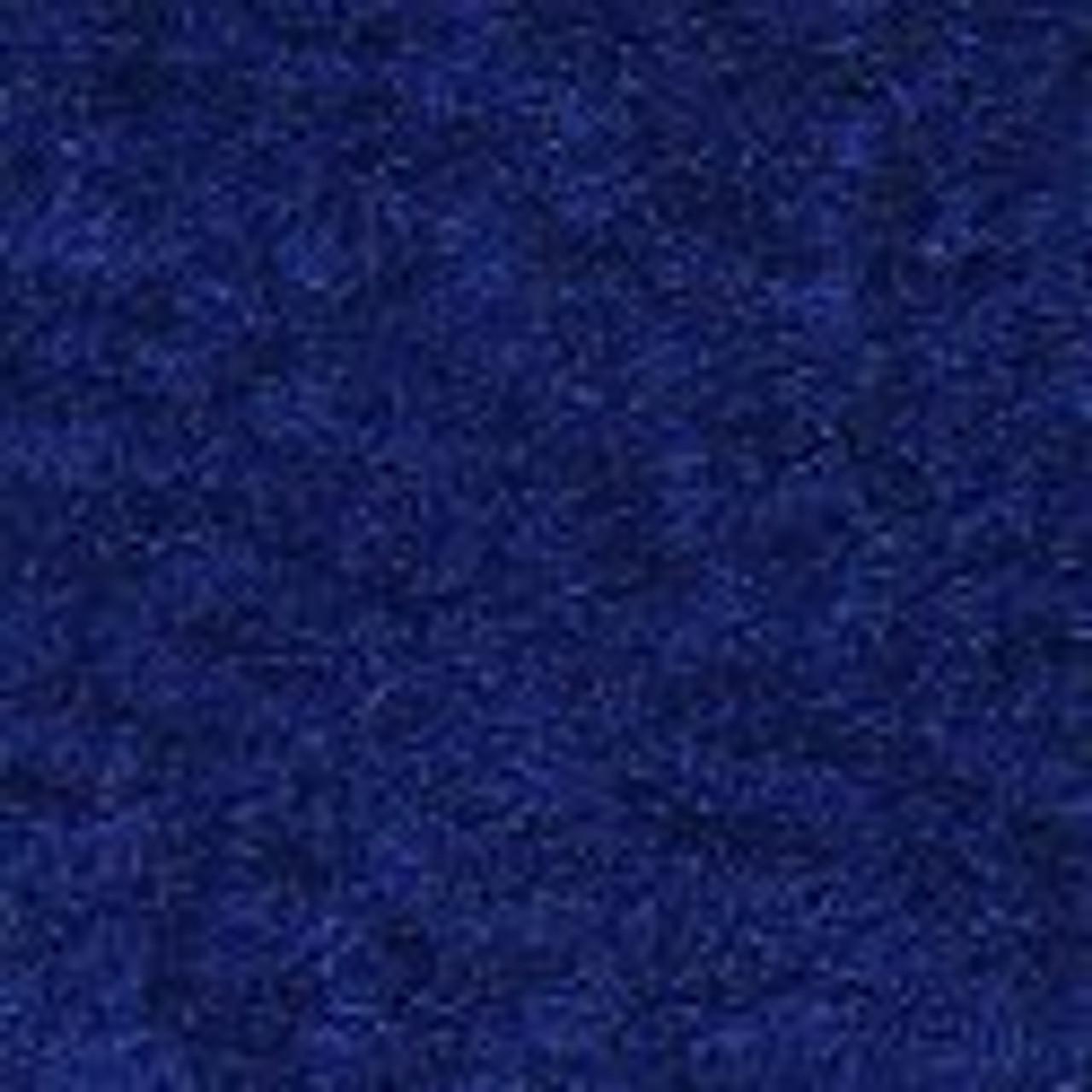 5801 Royal Blue