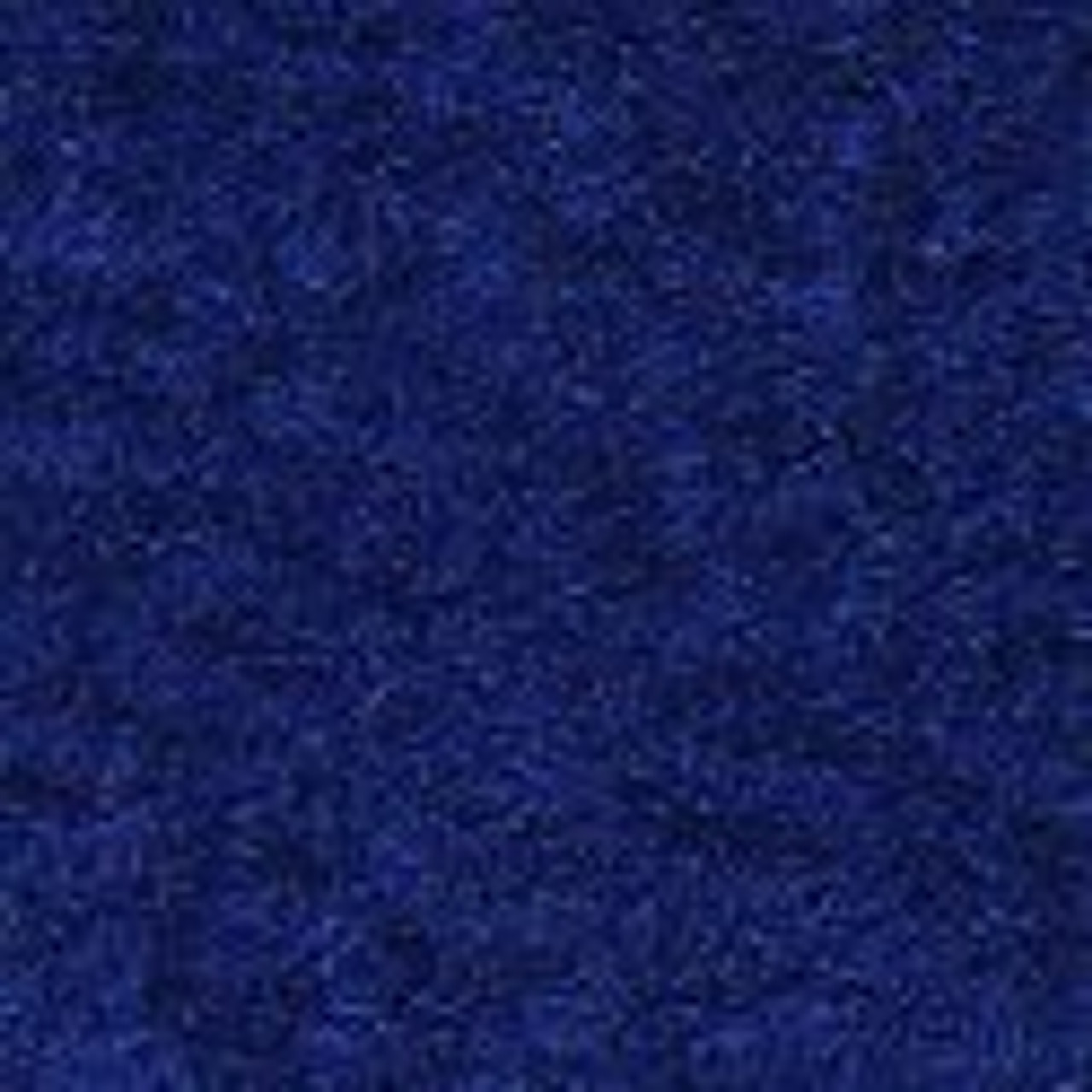 "AQUA-TURF Royal Blue Marine Carpet 72"" - Sold by the Yard"