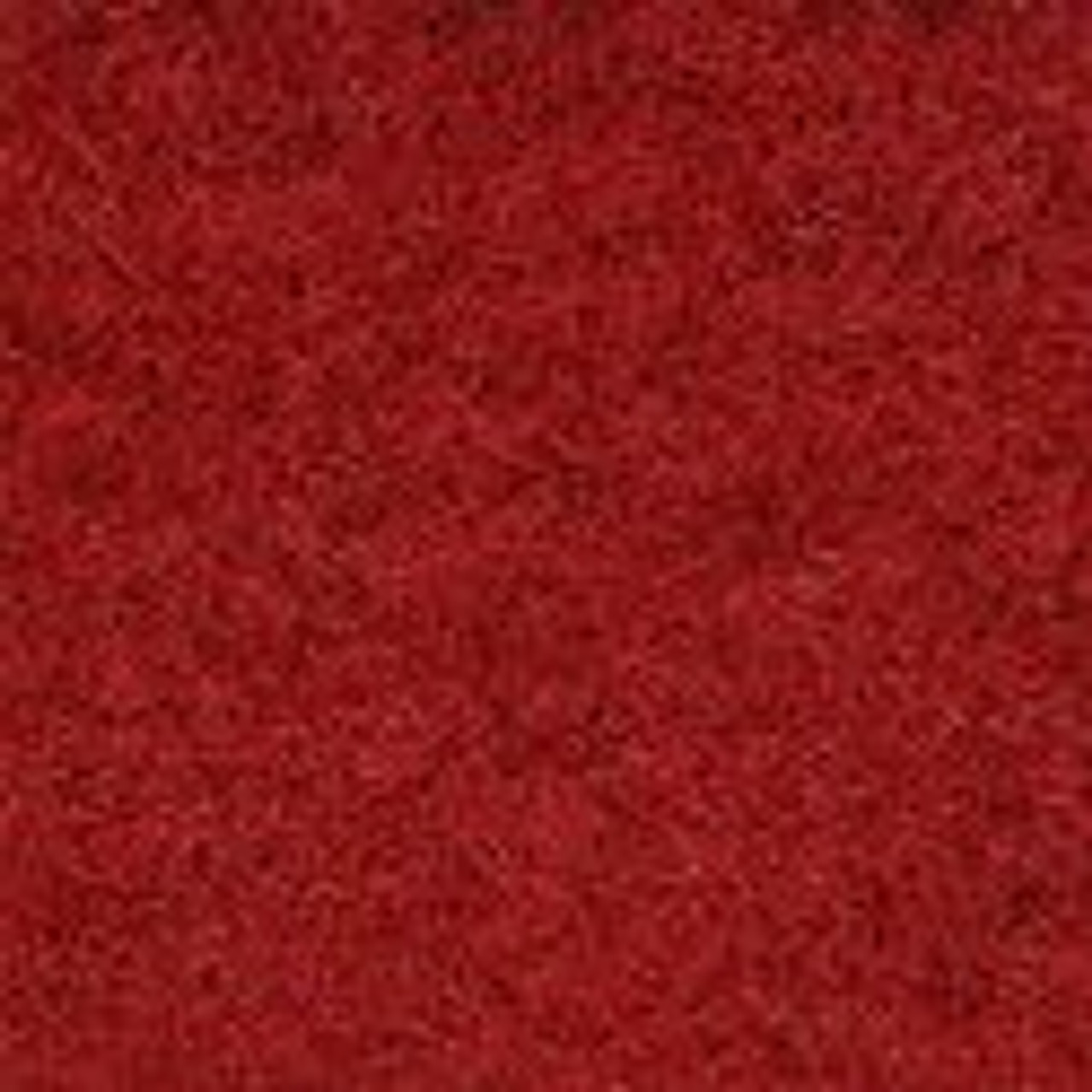 "AQUA-TURF Cardinal Marine Carpet 72"" - Sold by the Yard"