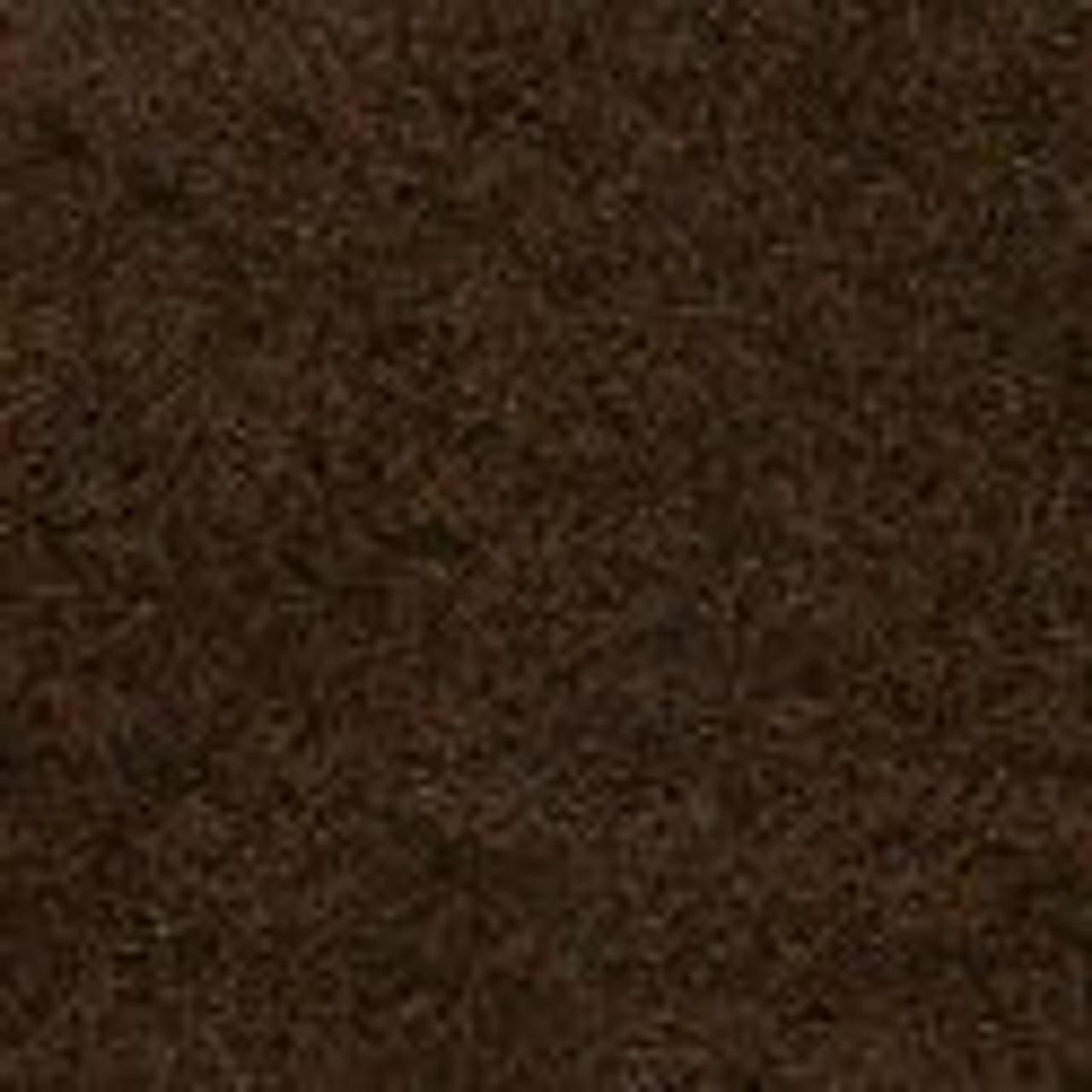 "AQUA-TURF Cocoa Marine Carpet 72"" - Sold by the Yard"