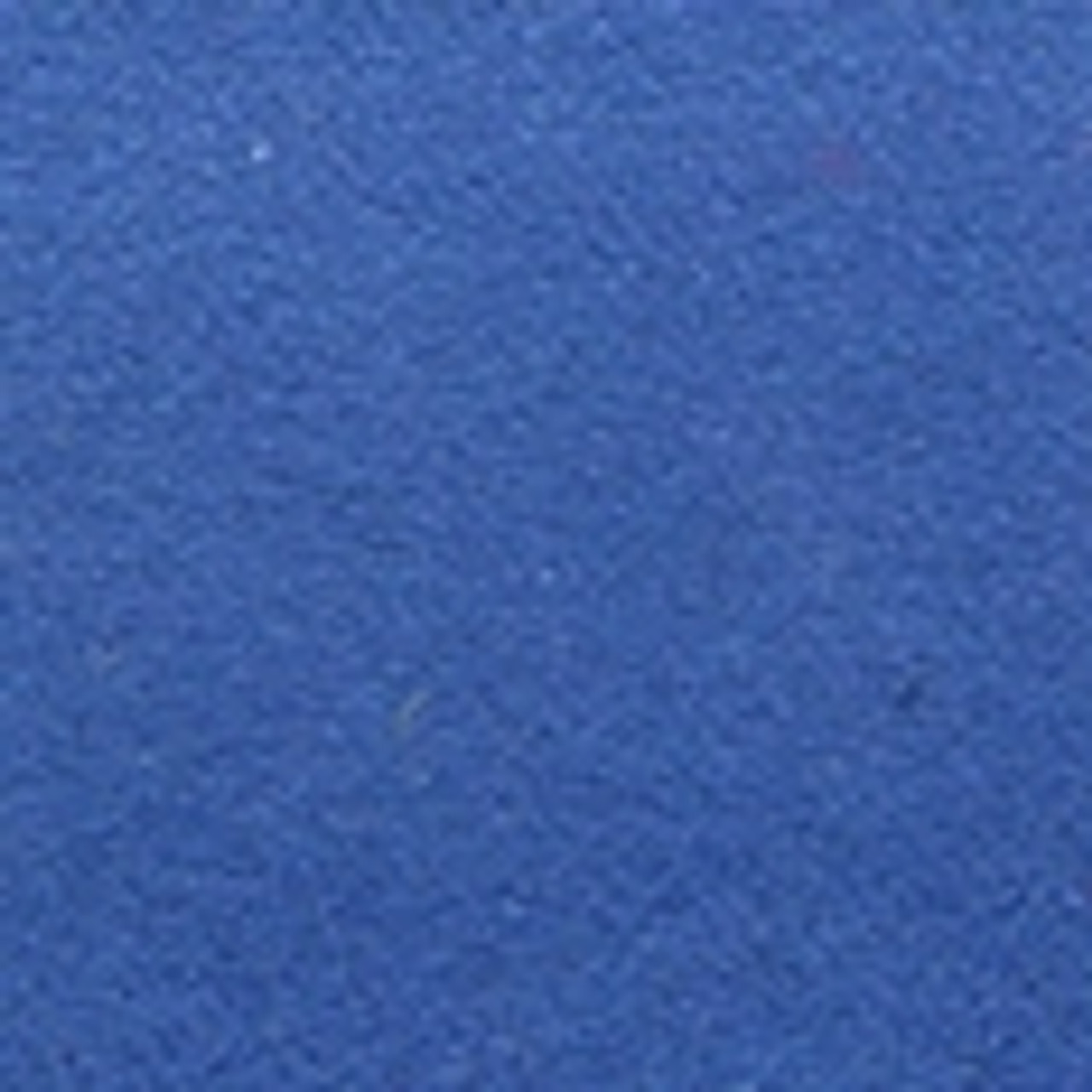 """Synergy Performer Blue Suede 58"""" Sold by the CONTINUOUS YARD"""