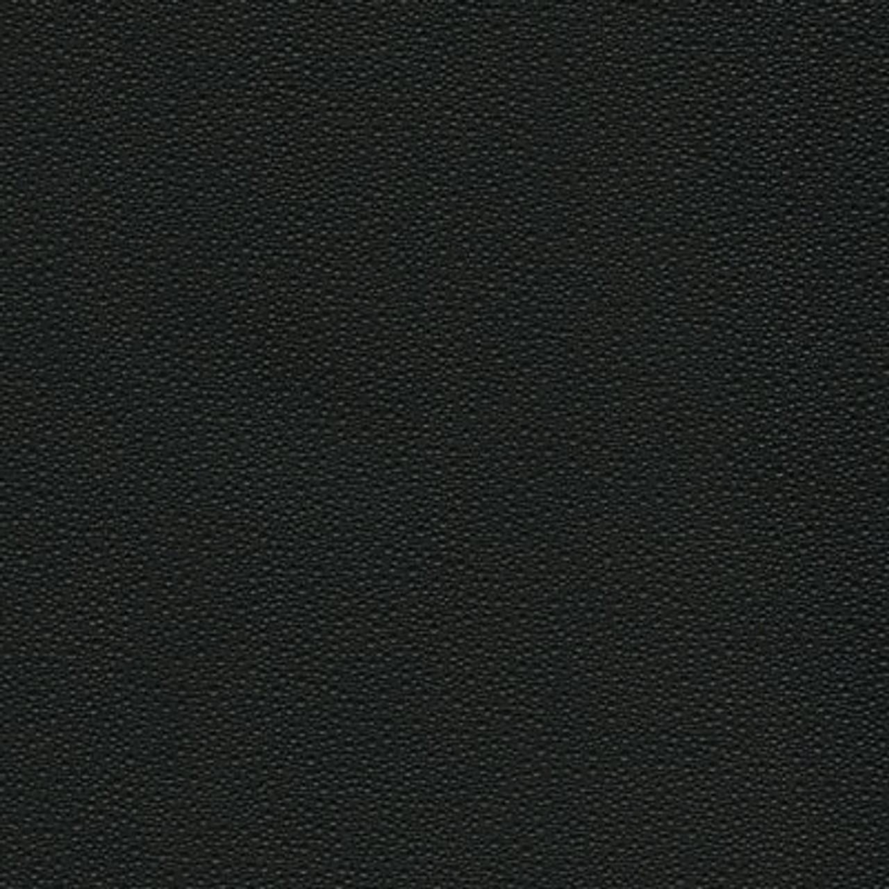 "Enduratex Vinyl Headliner CLASSIC CRATER 754 Black 54"" - Sold by the Yard"