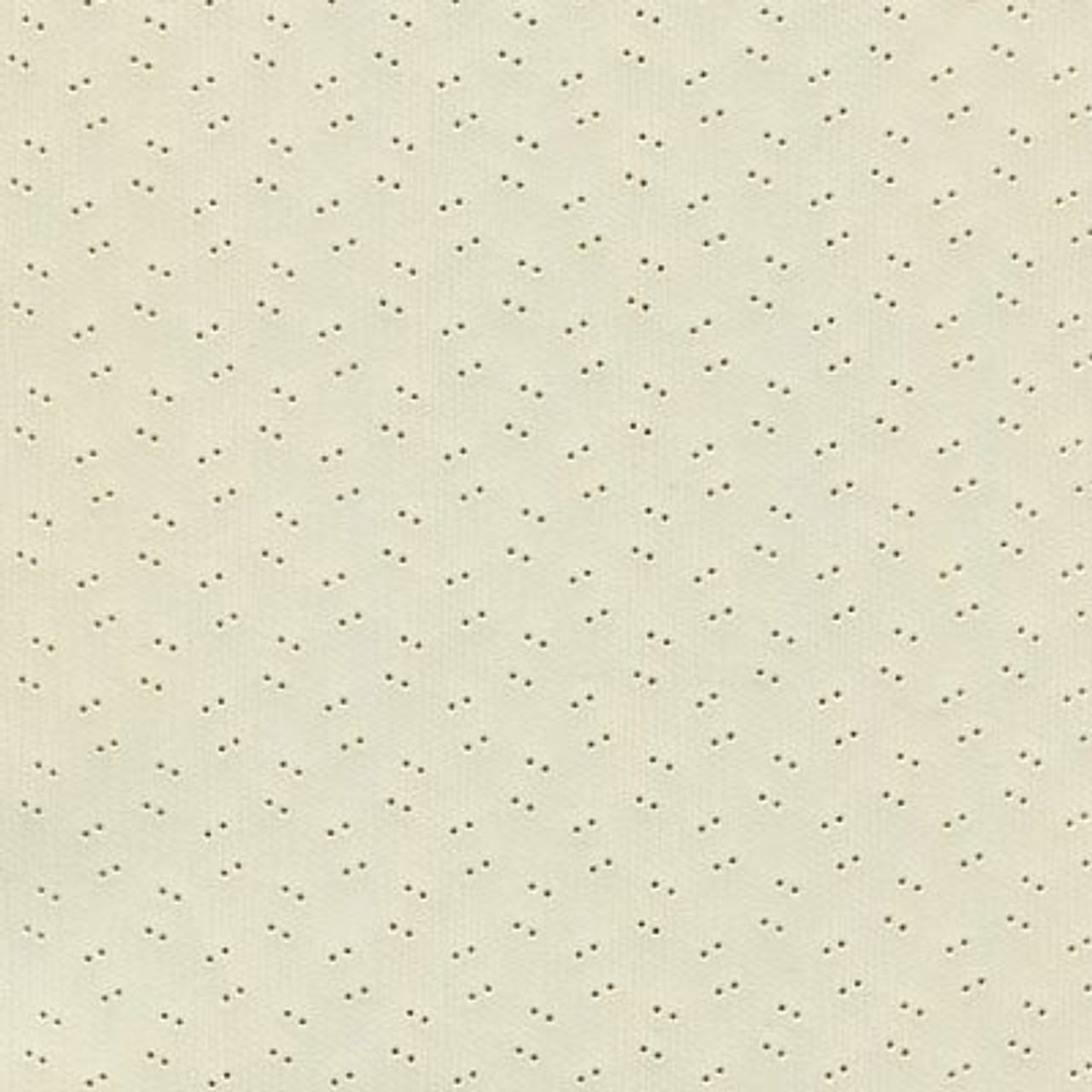 "Enduratex Vinyl Headliner CLASSIC PREMIER PERFORATED 1181 White 54"" - Sold by Yard"