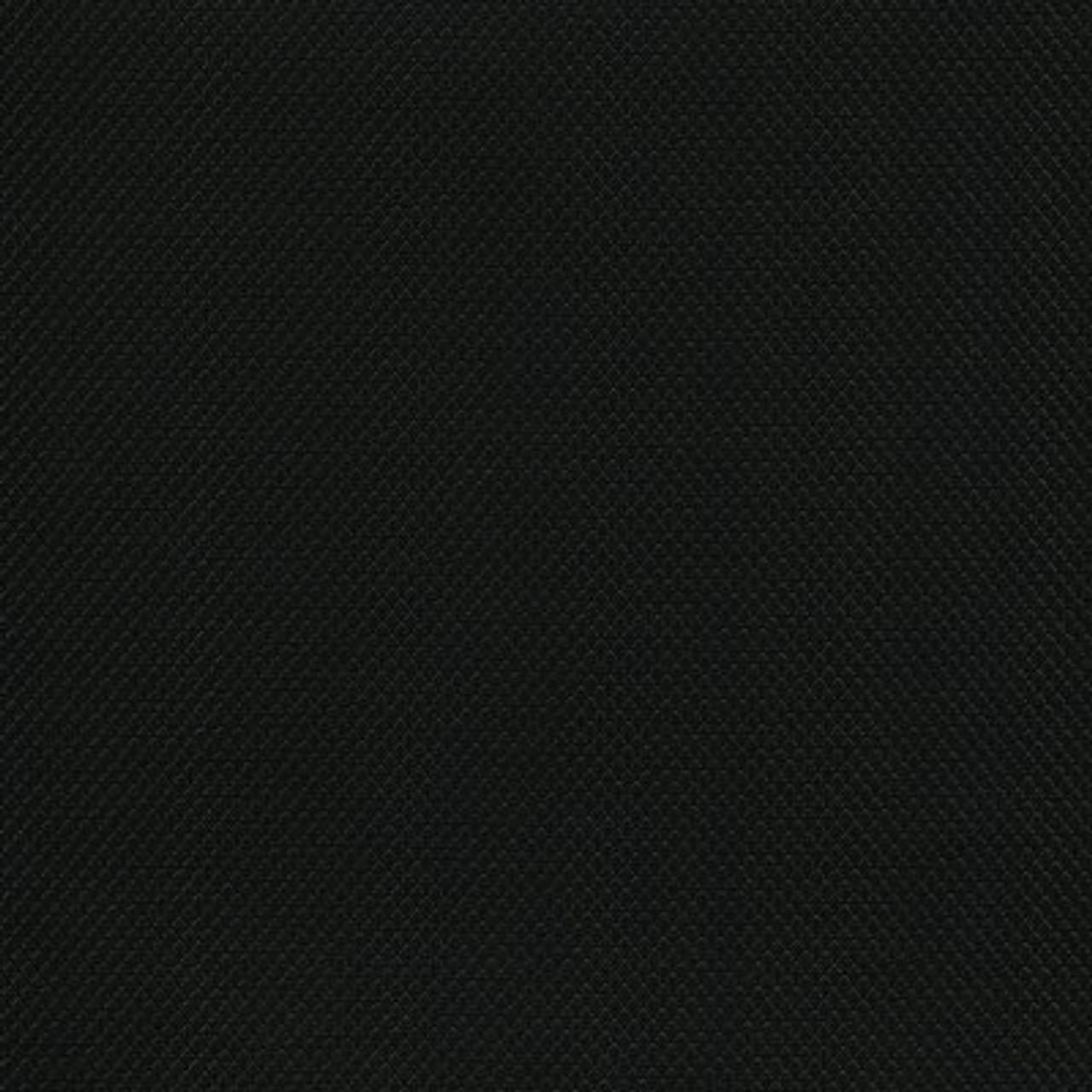 "Enduratex Vinyl Headliner CLASSIC TIER 770 Black 54"" - Sold by the Yard"