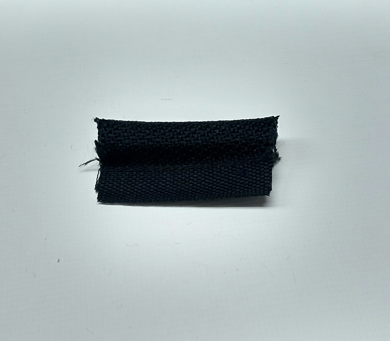 Stitched Cloth Windlace Black - FREE SHIPPING ONLINE ONLY!