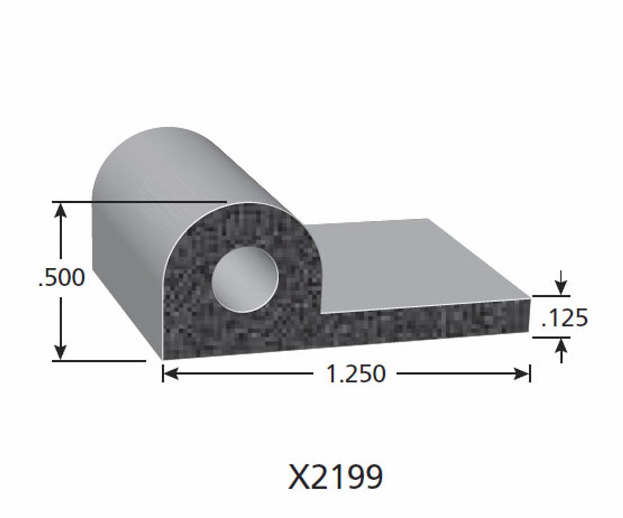 Atlas-Copco 1310-2019-64 Compatible Filter Element by Millennium-Filters