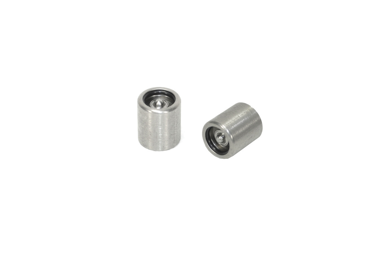 #24 Stud Die (each) To be used with the Pres-N-Snap Hand Tool (Sold Separately)