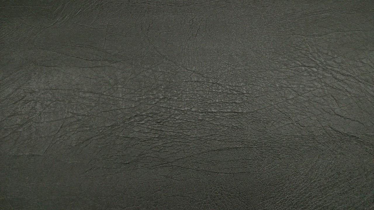 "Oxen 4560 Black Vinyl 54"""