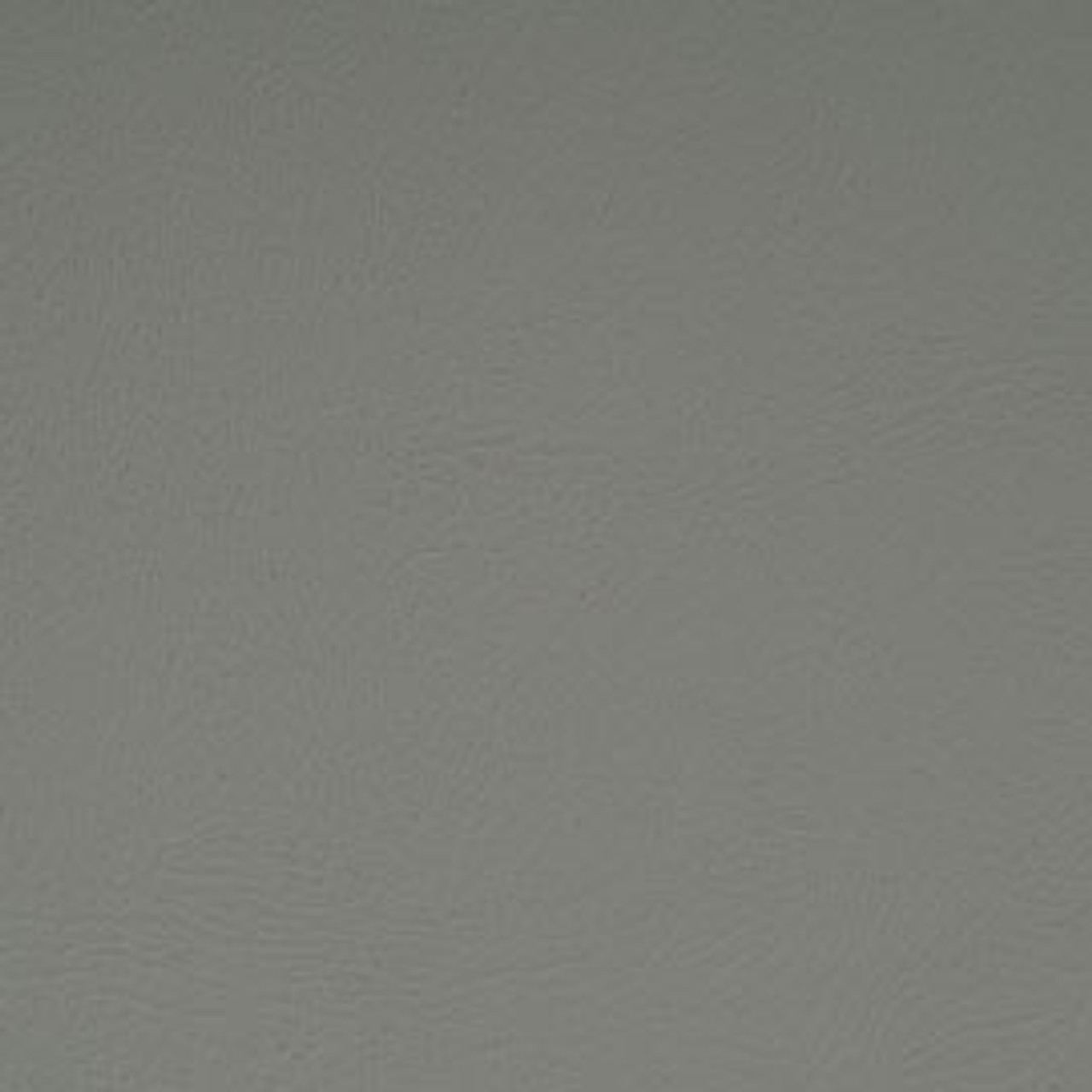 "Monticello 6890 Medium Grey Vinyl 54"" - Sold by the CONTINUOUS YARD!"
