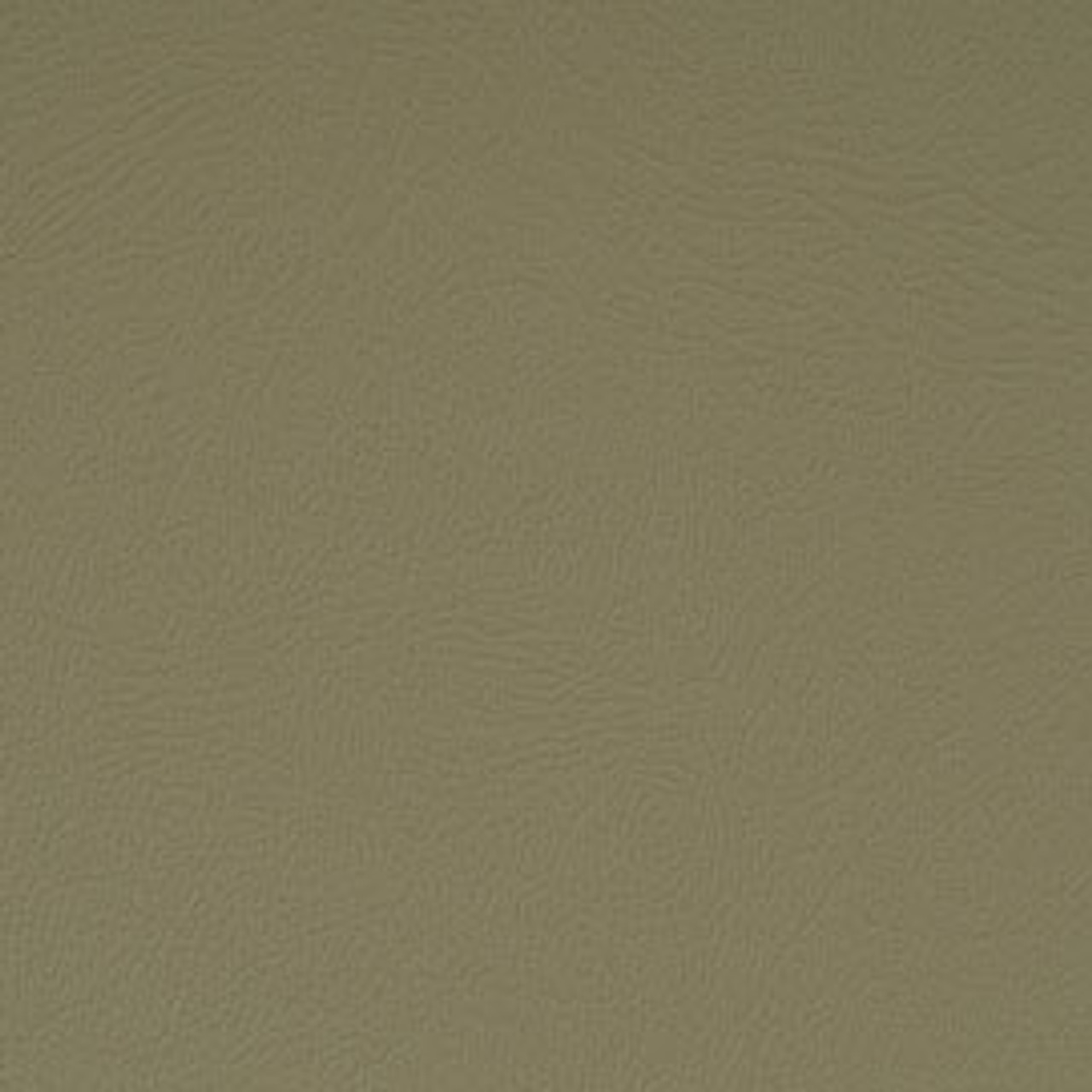"Monticello 7043 Medium Neutral Vinyl 54"" - Sold by the CONTINUOUS YARD!"